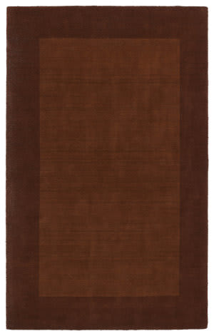 Kaleen Regency 7000-67 Copper Area Rug