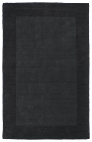 Kaleen Regency 7000-85 Carbon Area Rug