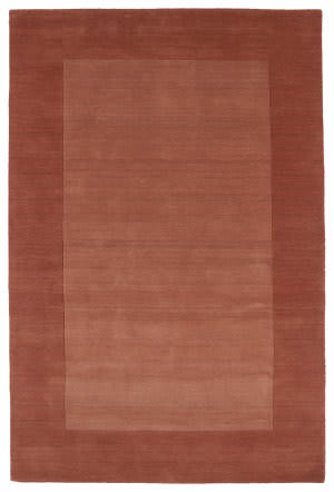 Kaleen Regency 7000-97 Salmon Area Rug