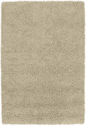 Kaleen Desert Song 9014-14 Fawn Area Rug