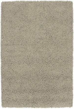Kaleen Desert Song 9027-27 Taupe Area Rug