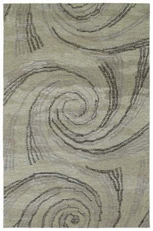 Kaleen Ceneri Cen06-29 Sand Area Rug