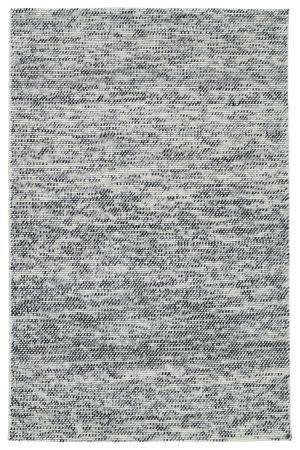 Kaleen Cord Crd01-75 Grey Area Rug