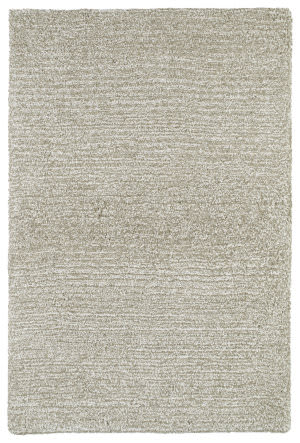 Kaleen Cotton Bloom Ctb01-03 Beige Area Rug