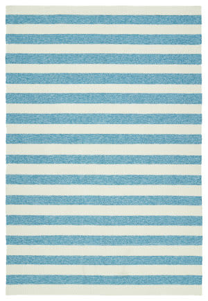 Kaleen Escape Esc03-17 Blue Area Rug