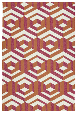 Kaleen Escape Esc06-86 Multi Area Rug