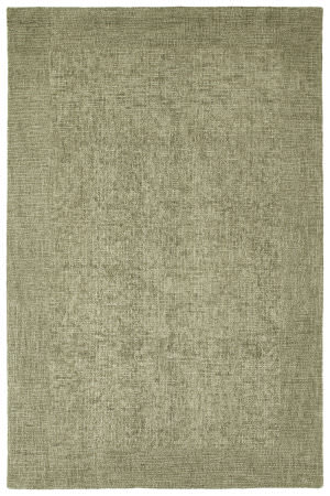 Kaleen Rachael Ray Highline Hgh01-59 Sage Area Rug