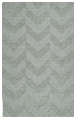 Kaleen Imprints Modern Ipm05-56 Spa Area Rug