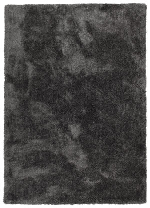 Kaleen It's So Fabulous Isf01-38 Charcoal Area Rug