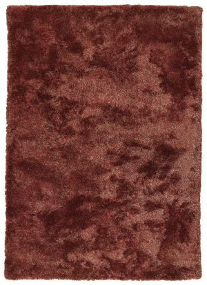 Kaleen It's So Fabulous Isf01-55 Cinnamon Area Rug