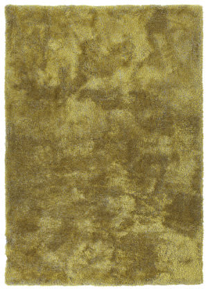 Kaleen It's So Fabulous Isf01-96 Lime Green Area Rug