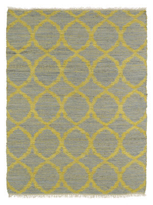 Kaleen Kenwood Ken06-75 Grey Area Rug