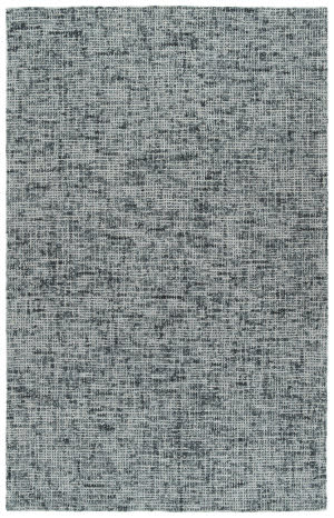 Kaleen Lucero Lco01-68 Graphite Area Rug