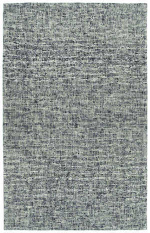 Kaleen Lucero Lco01-86 Multi Area Rug