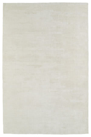 Kaleen Luminary Lum01-09 Cream Area Rug