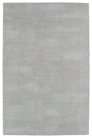Kaleen Luminary Lum01-75 Grey Area Rug