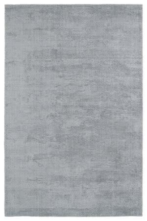 Kaleen Luminary Lum01-77 Silver Area Rug