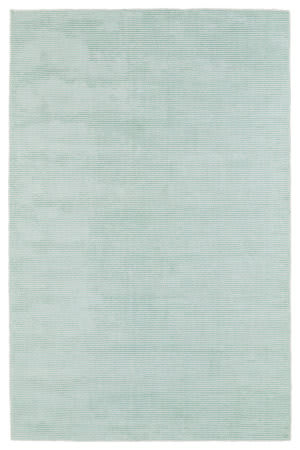 Kaleen Luminary Lum01-88 Mint Area Rug