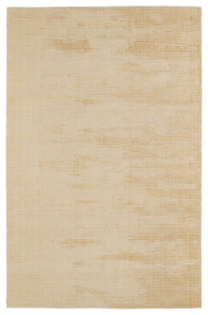 Kaleen Luminary Lum01-89 Orange Area Rug