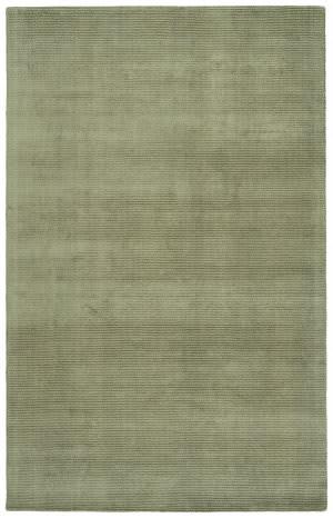 Kaleen Magdalen Mag01-23 Olive Area Rug