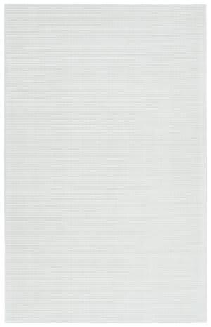 Kaleen Magdalen Mag01-76 White Area Rug