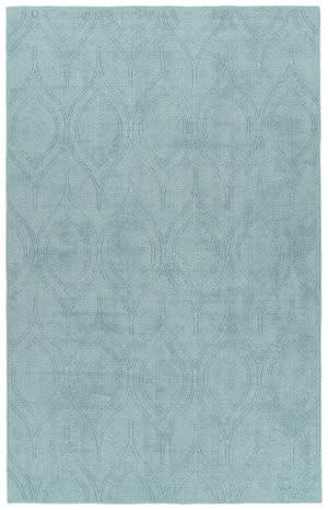 Kaleen Minkah Mkh01-56 Spa Area Rug