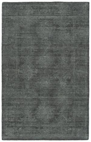 Kaleen Palladian Pdn02-38 Charcoal Area Rug