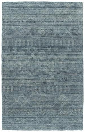 Kaleen Palladian Pdn04-17 Blue Area Rug
