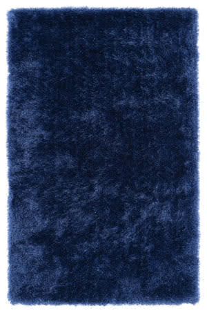 Kaleen Posh Psh01-10 Denim Area Rug