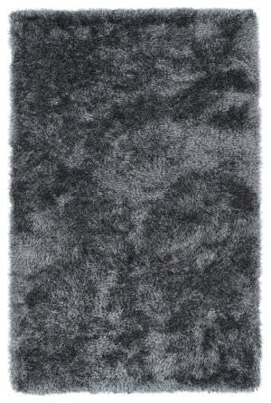 Kaleen Posh Psh01-75 Grey Area Rug