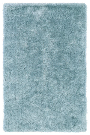 Kaleen Posh Psh01-79 Light Blue Area Rug