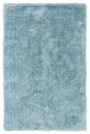 Kaleen Posh Psh01-79 Light Blue Area Rug