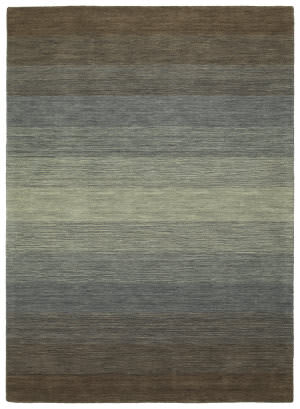 Kaleen Shades Shd01-49 Brown Area Rug