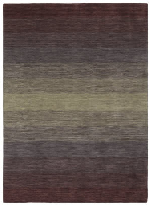 Kaleen Shades Shd01-95 Purple Area Rug