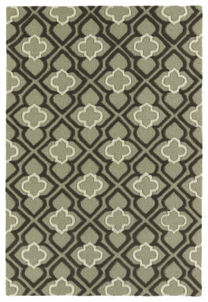 Kaleen Spaces Spa07-59 Sage Area Rug