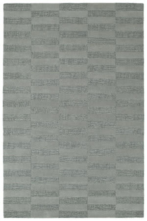 Kaleen Stesso Sso04-75 Grey Area Rug