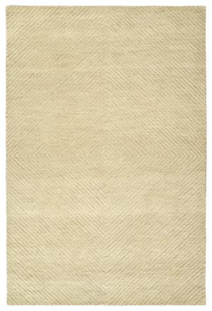 Kaleen Textura Txt03-29 Sand Area Rug