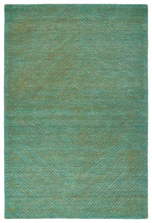 Kaleen Textura Txt03-78 Turquoise Area Rug