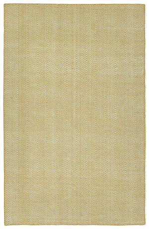 Kaleen Ziggy Zig01-05 Gold Area Rug
