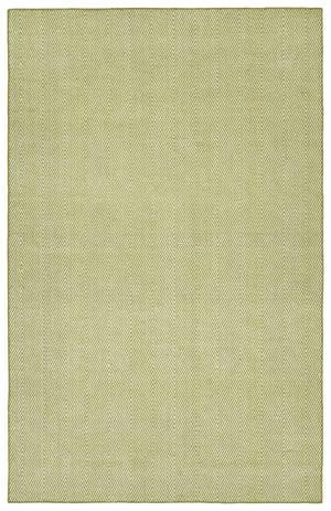 Kaleen Ziggy Zig01-70 Wasabi Area Rug