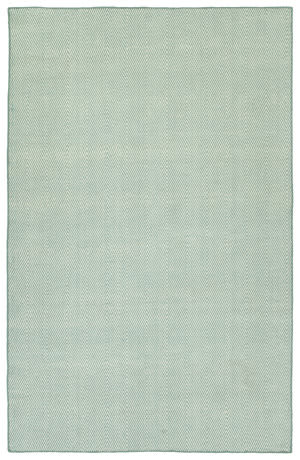 Kaleen Ziggy Zig01-79 Light Blue Area Rug