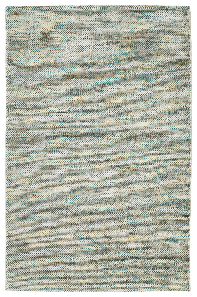 Picture of: Kaleen Cord Crd01 78 Turquoise Rug Studio