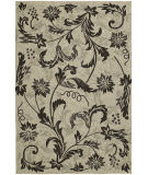 Kaleen Home and Porch Rivoli Beige 2027-03 Area Rug