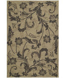 Kaleen Home and Porch Rivoli Mocha 2027-60 Area Rug