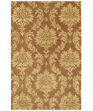 Kaleen Soho Brighton Brick 2501 Area Rug