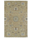 Kaleen Helena 3207-82 Light Brown Area Rug