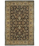 Kaleen Mystic 6001-40 Chocolate Area Rug
