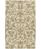 Kaleen Carriage Trellis Brown 49 Area Rug