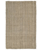 Kaleen Essential 8501-44 Natural Area Rug