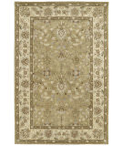 Kaleen Heirloom Katherine Camel 8805 Area Rug